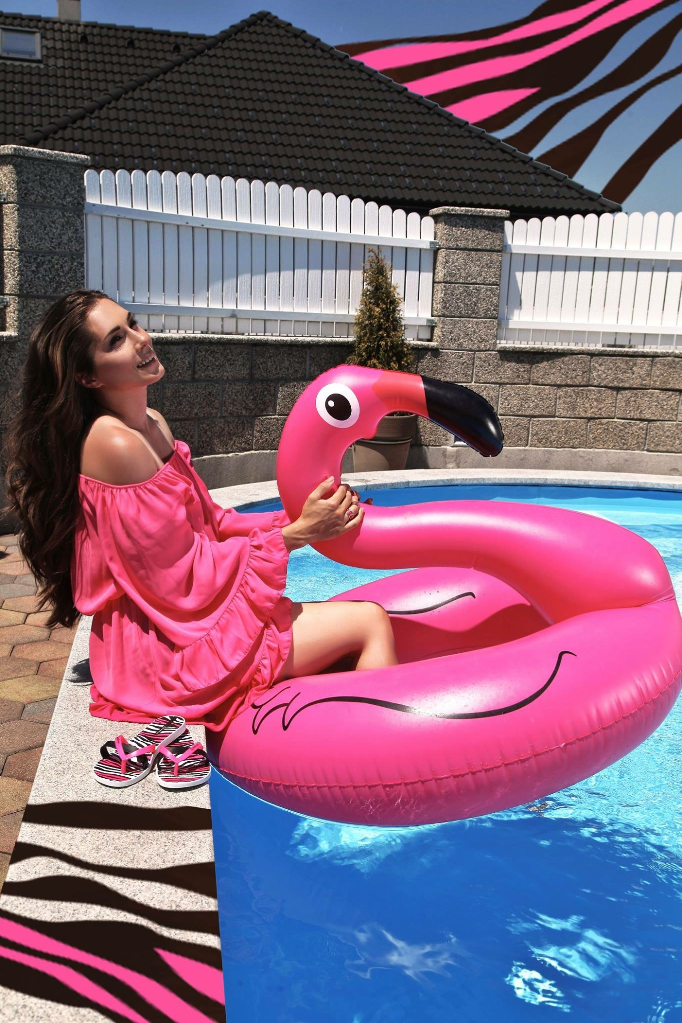 Grazia.si | Dijana Rose | Želim navdihniti ženske, da sledijo svoji strasti.jpg