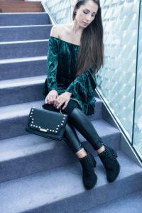 Deichman Adria | Dijana Rose | Želim navdihniti ženske, da sledijo svoji strasti.jpg
