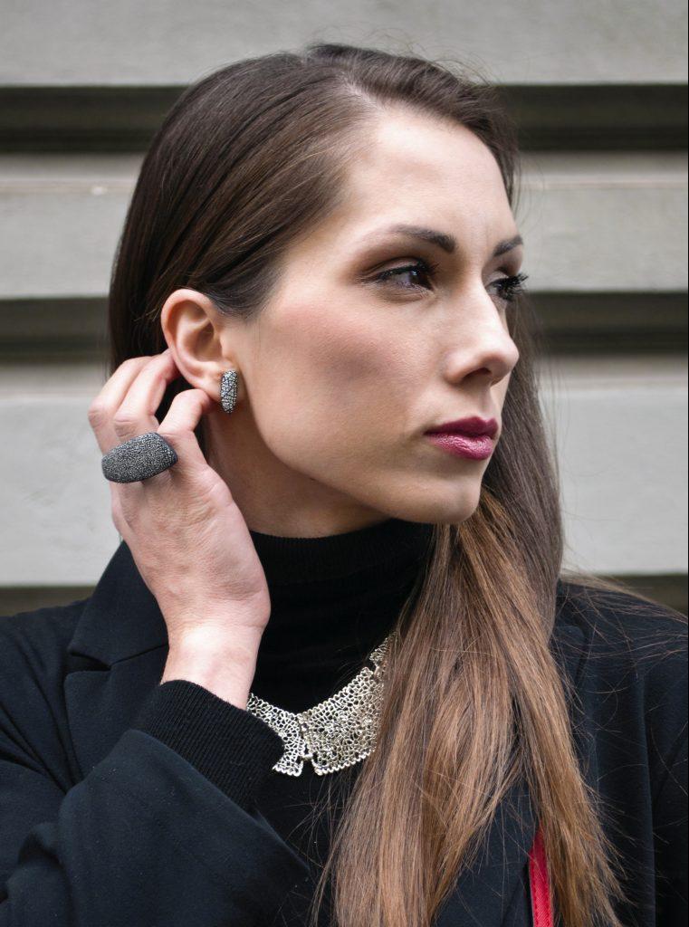 Myunikat by Tjaša | Unikaten ročni nakit izdelan v Sloveniji.jpg
