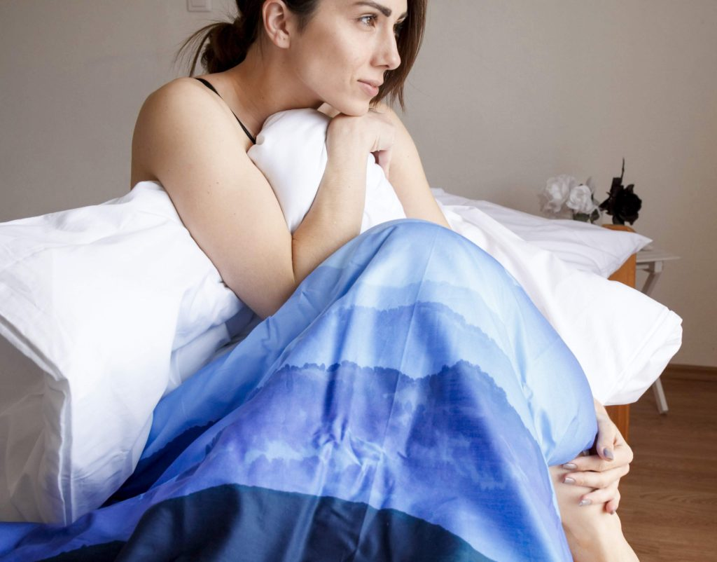 Dijana Rose | Ambasadorka posteljnin Minu.si vrhunske kvalitete.jpg