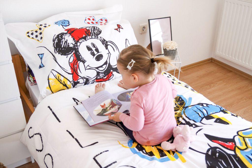 Minu.si posteljnine | Vrhunska kvaliteta posteljnin.jpg