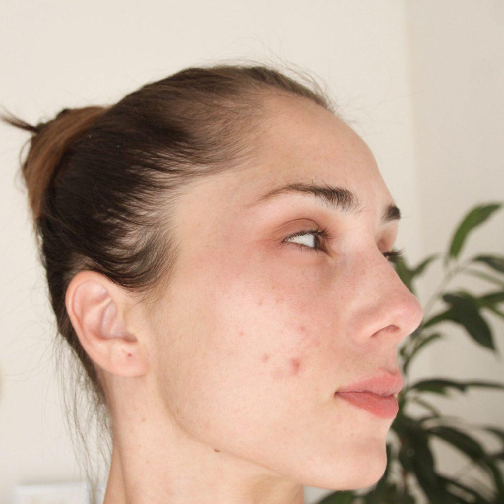 Hada Labo Tokyo kozmetika