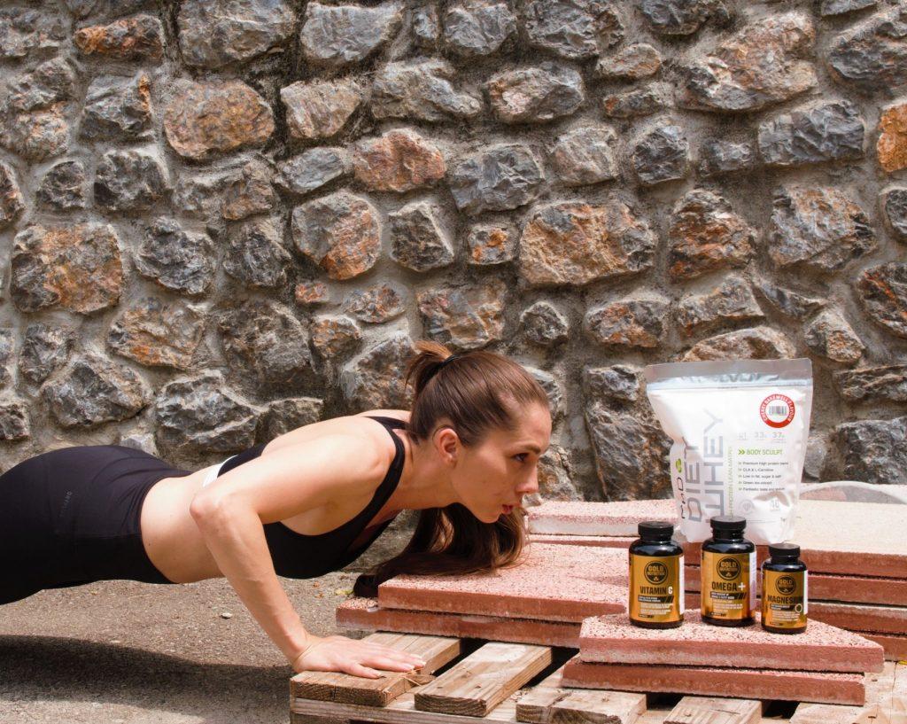 Bodifit | Gold Nutrition | Zdrava prehrana .jpg