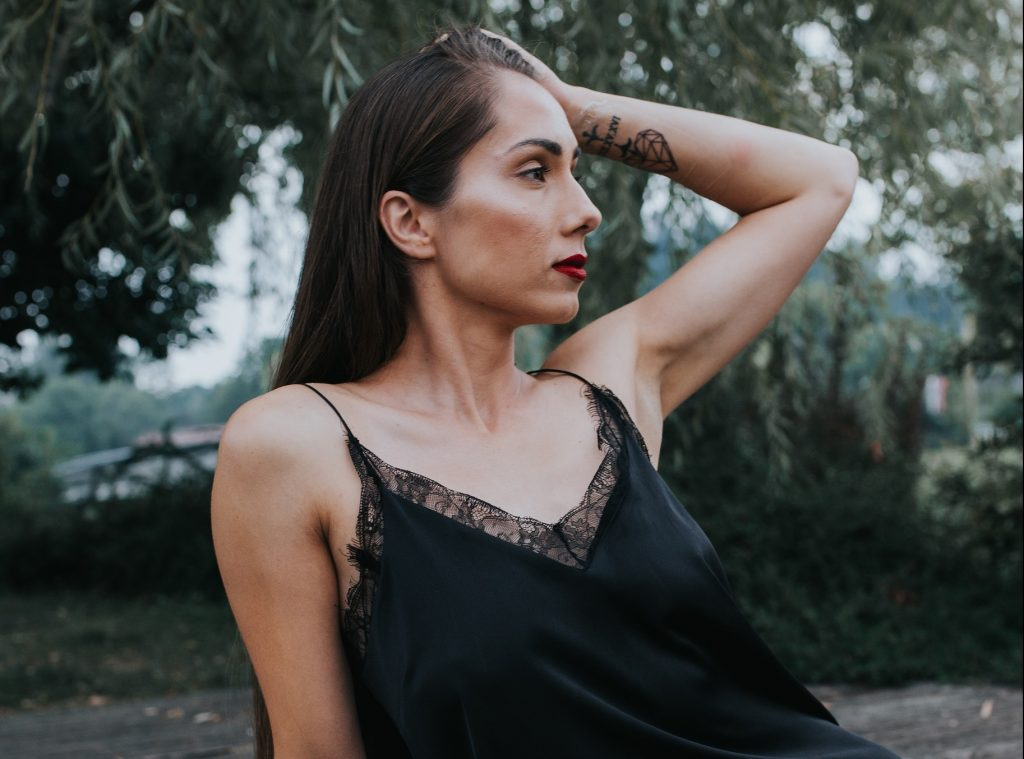 Dijana Rose | Želim navdihniti ženske, da sledijo svoji strasti.jpg