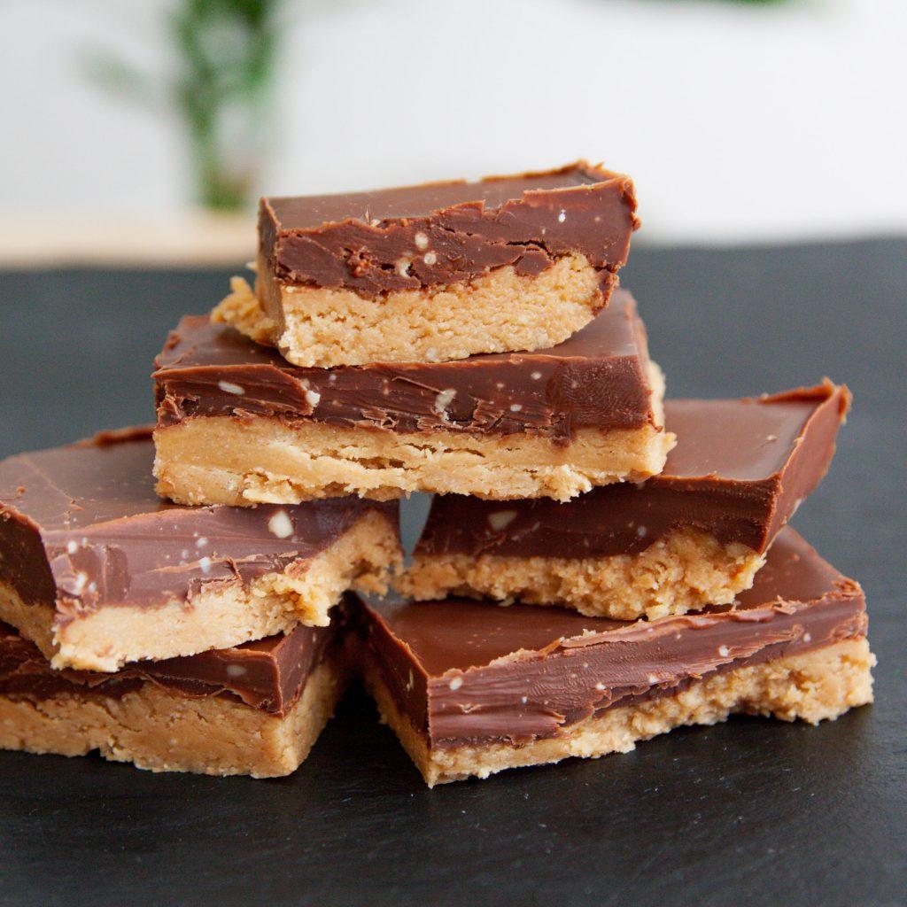 5 sestavin | peanut butter rezine.jpg