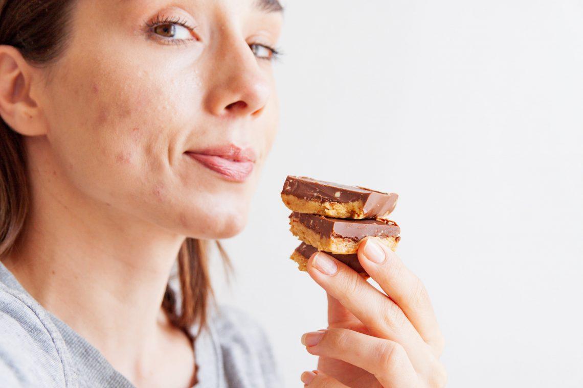 5 sestavin   peanut butter rezine.jpg