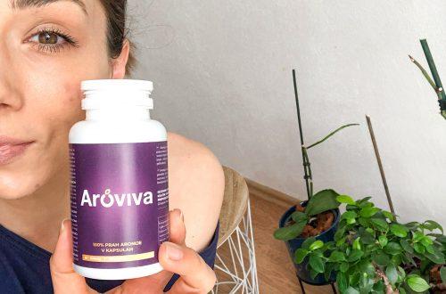 Aroviva.si   aronija iz Vipavske doline z pozitvnimi učinki