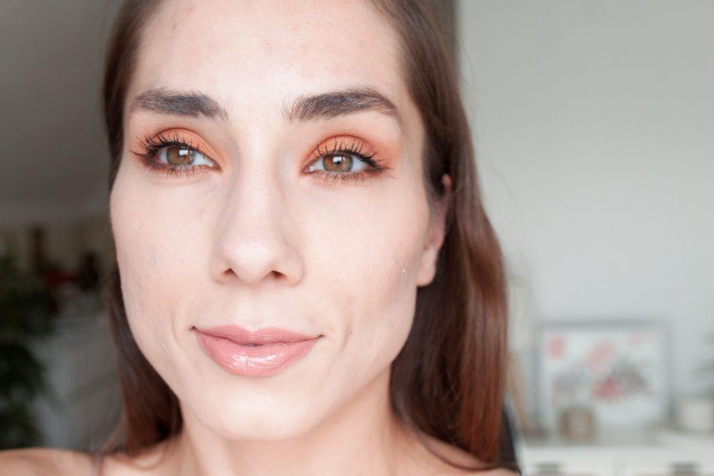 Makeup revolution set šmink PETRA XOXO | notino.si | Dijanarose.com