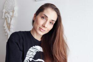 Dijana Rose blog