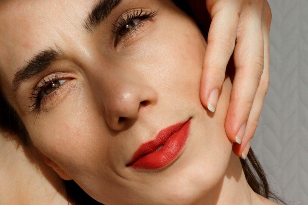 Sigma beauty kismatte šminke za popoln makeup videz   Notino.si in Dijanarose.com