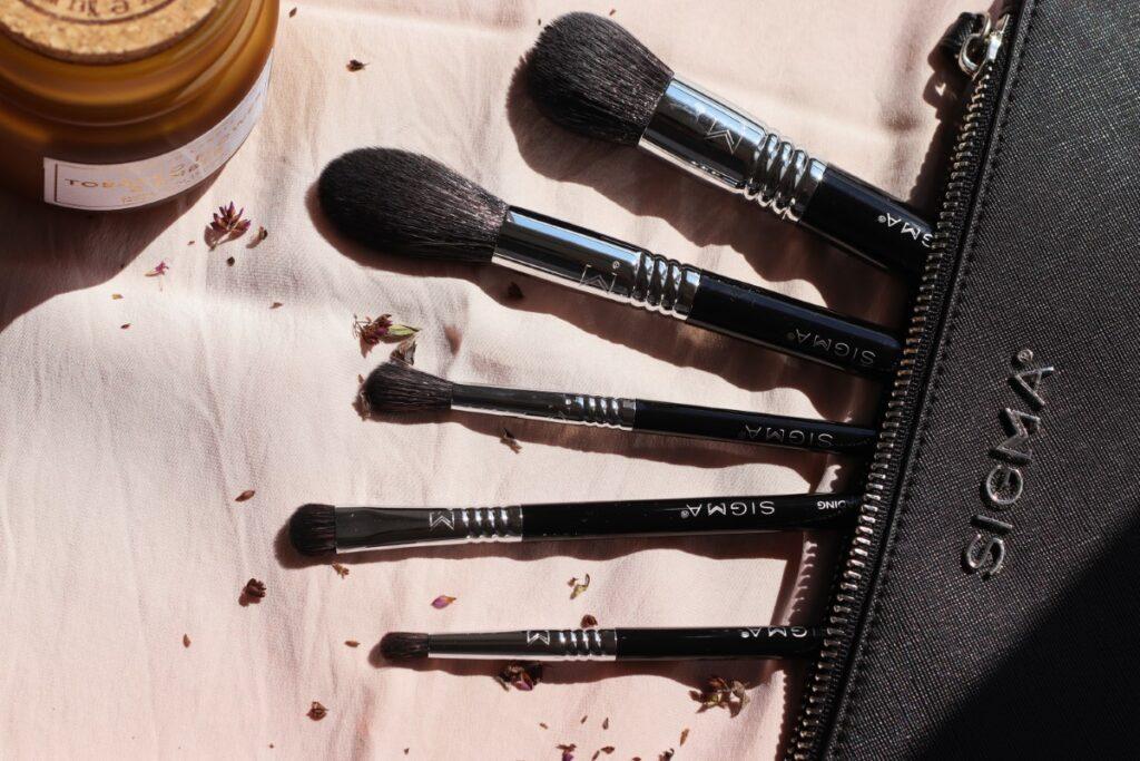 sigma-beauty/signature-brush-set-set-copicev-s-torbico/