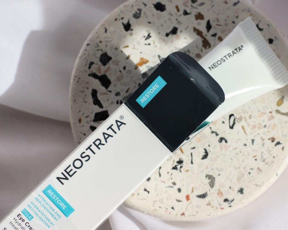 Neostrata restore krema za predel okoli oči